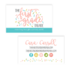 Business Card mockup5