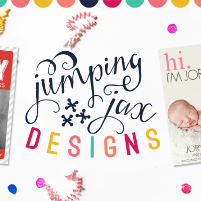 Blog Design Giveaway