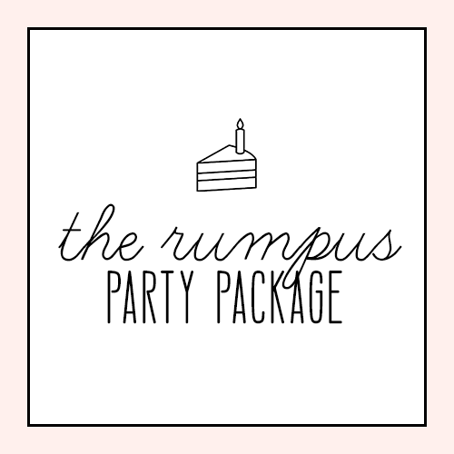 party packages3