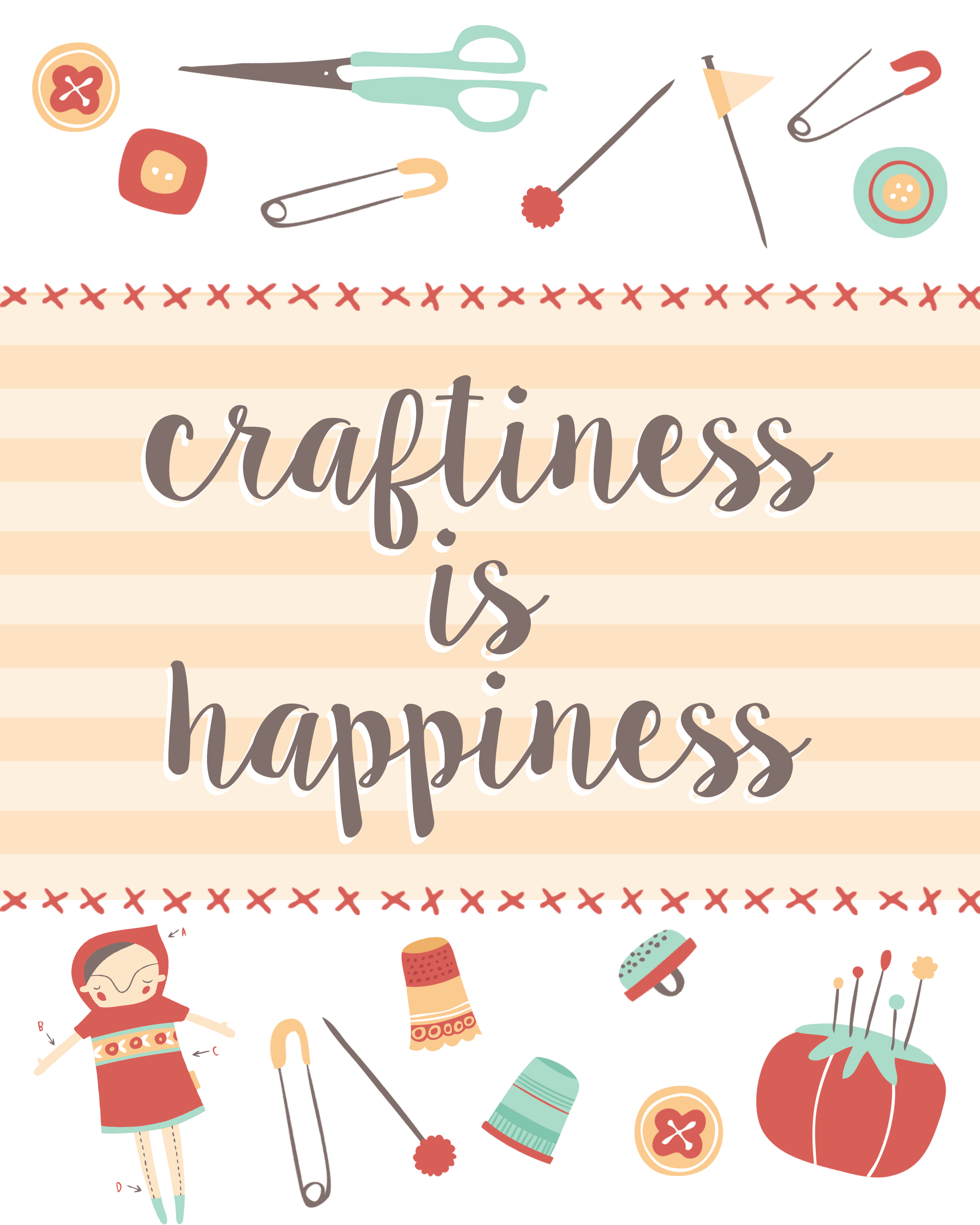 Craftiness-is-Happiness552b7149b8160.png