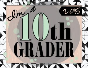 10th-grade