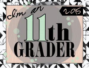 11th-grade