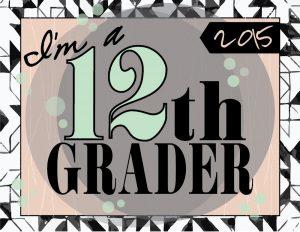 12th-grade