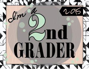 2nd-grade