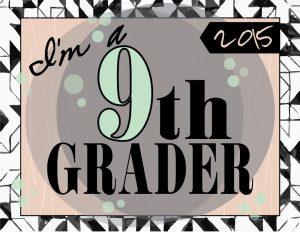 9th-grade