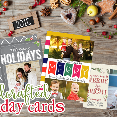 Now Open: Holiday Shop!
