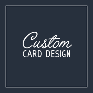 custom-card-design