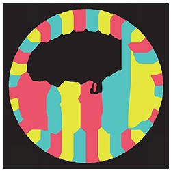 Kelly McCown