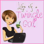 Life of a Twingle Gal