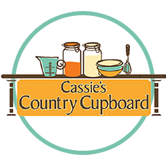 Cassie's Country Cupboard
